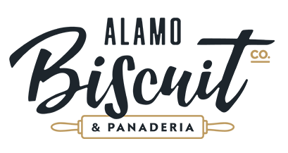 Alamo Biscuit Co.
